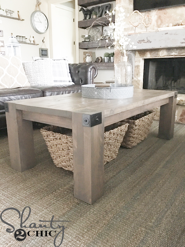 modern-farmhouse-coffee-table-diy