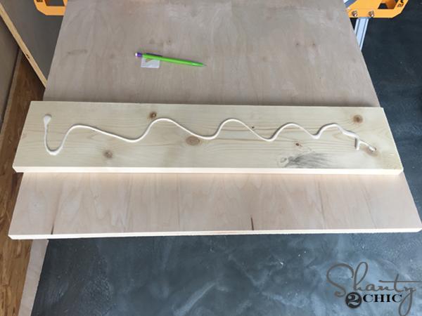 add-glue-to-trim