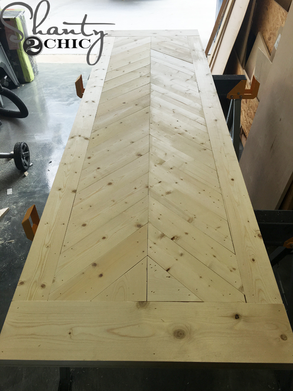 barn-door-pattern-done