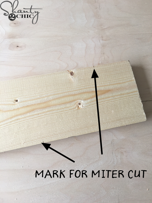 marks-for-miter-cut