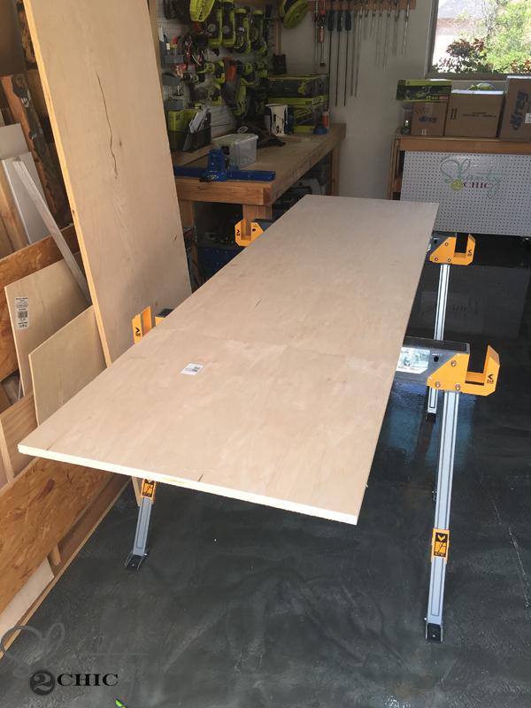 plywood-for-barn-door