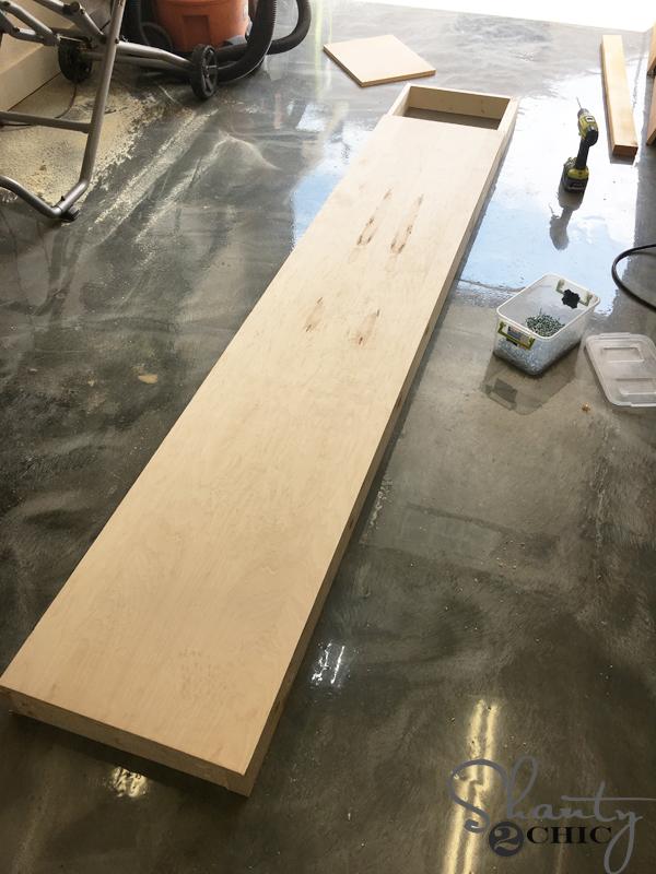 plywood-on-bridge