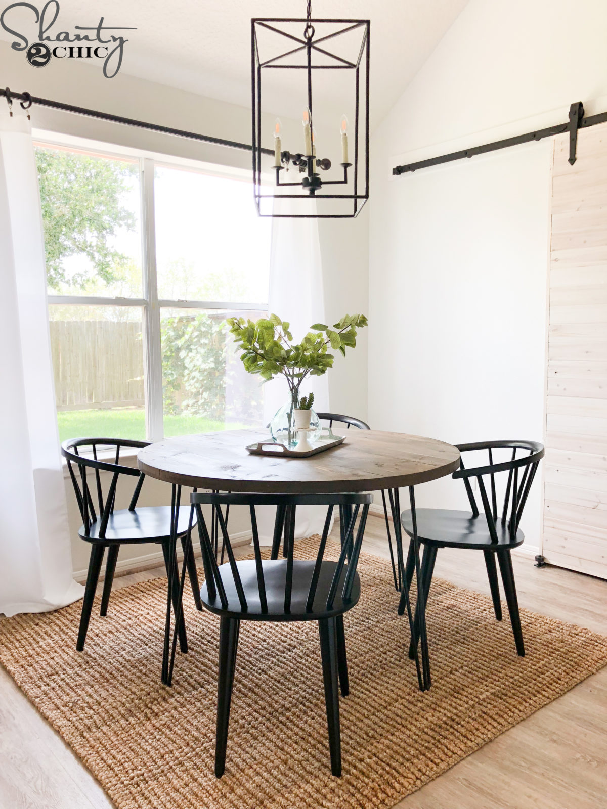 Phenomenal Dining Tables Archives Shanty 2 Chic Interior Design Ideas Tzicisoteloinfo