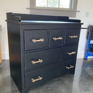 how-to-refinish-furniture