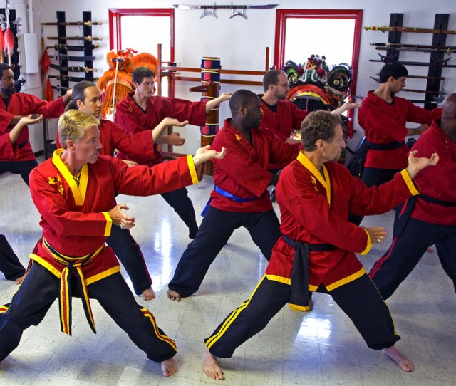 The Shaolin Kung Fu Institute Is A Traditional Chinese Kung Fu School Teaching The Art Of Northern Dragon Kung Fu Lung Jop Pai The Dragon Style Has Both