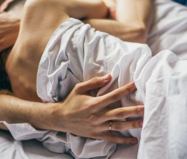 Common Sex Positions And How To Get More Pleasure Out Of Them Shape Magazine