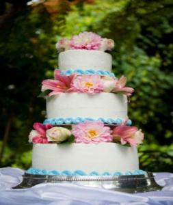 Amazing Wedding Cakes My Top Ten Picks    Shape Magazine Amazing Wedding Cakes My Top Ten Picks