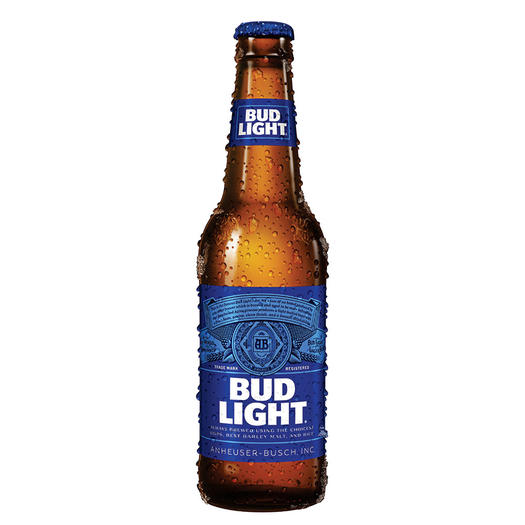 Bud Light 9 Of 20