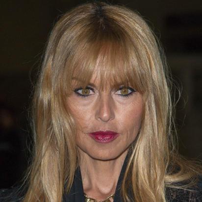 Female Celebrities Who Have Aged Gracefully Shape Magazine