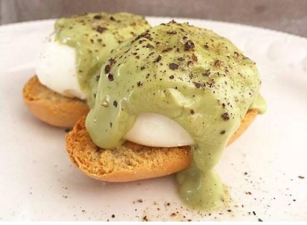 8 αγαπημένοι διαιτολόγοι του Shape μοιράζονται τις αγαπημένες τους συνταγές και τις τροφές που προτιμούν!