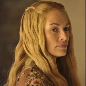 7 ιδέες για μακριά μαλλιά από το Game of Thrones!