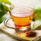 Τσάι χωρίς καφεΐνη