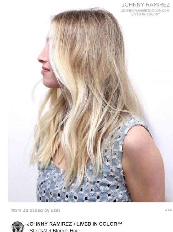 3-hair-2016