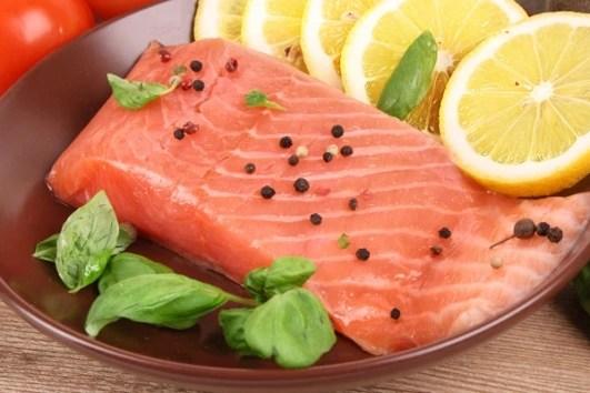 6 super τροφές που χρειάζεται να τρως κάθε μέρα για την καλή υγεία της καρδιάς