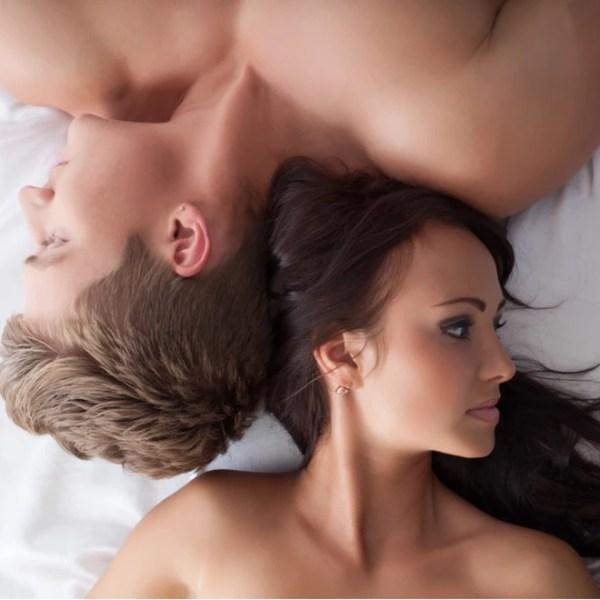 Τι θα συμβεί στο σώμα μoυ αν σταματήσω να κάνω σεξ;