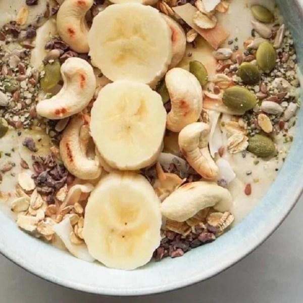 Οι τροφές για να διώξεις το πρήξιμο στην κοιλιά (και οι τροφές να αποφύγεις)