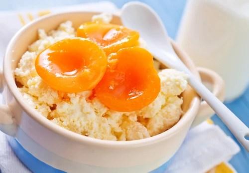 Γκουρμέ πεντανόστιμα σνακ για δίαιτα από τη διαιτολόγο Κλειώ Δημητριάδου μέχρι 160 θερμίδες!