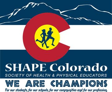 2017 SHAPE Colorado Convention – Session Proposals Due May 2nd