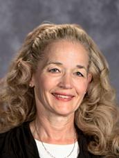 Deborah-Tackmann