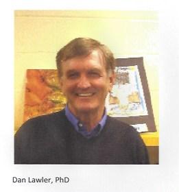 Dan-Lawler-PhD-2