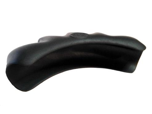 CURVE Grip