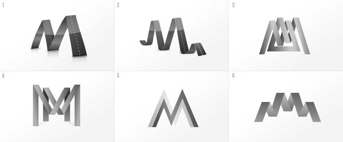 MMTV_Logo-design