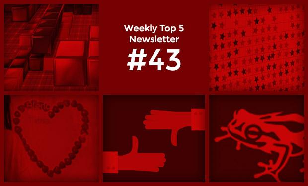 newsletter-i43-620