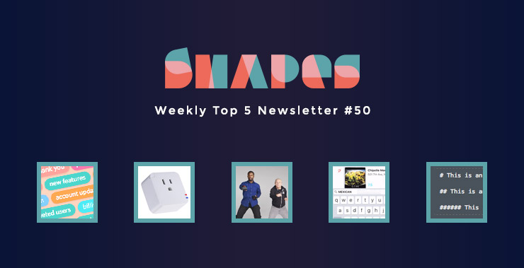 newsletter-50