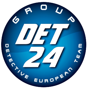 Det 24 Group