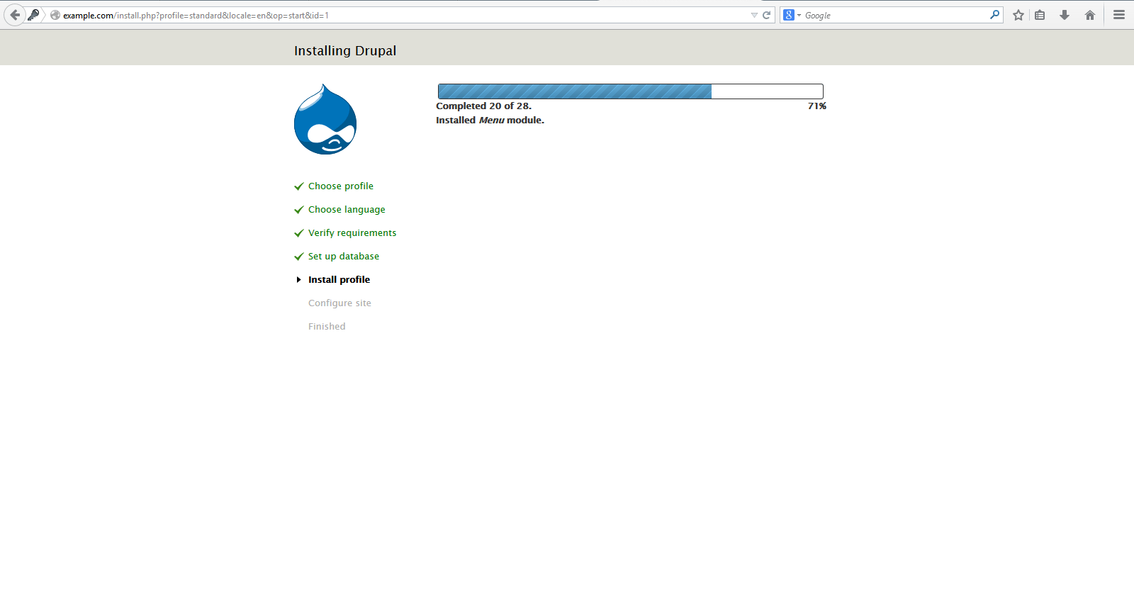 example-drupal-5
