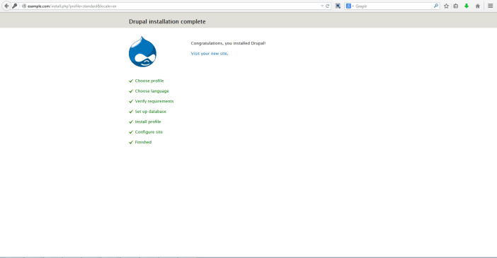 example-drupal-7
