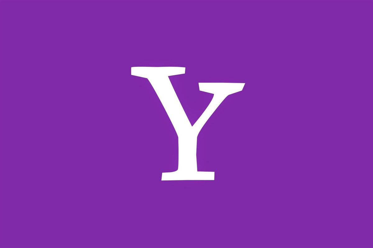 Clear Cache And Cookies In Google Chrome Yahoo! Redesigns Its Mail App How
