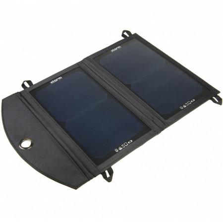 Pannello Solare SolarBooster 12Watt