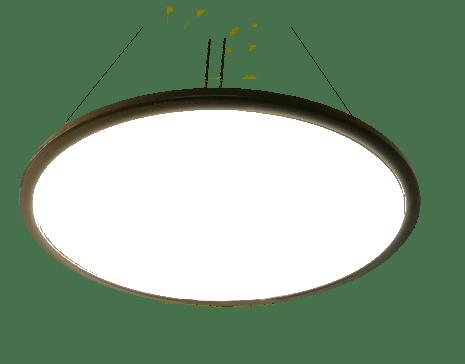 Pannello-Rotondo-Big-Round