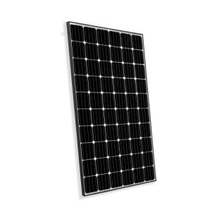 pannello fotovoltaico cagliari