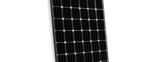 Fotovoltaico in Sardegna