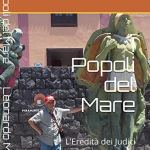 Popoli del Mare: L'Eredità dei Judici