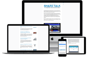 Share Talk - Investment and Financial News, Investment ...