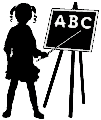 ABCs of RSD