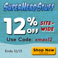 12% Off Site-Wide