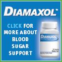 Diamaxol