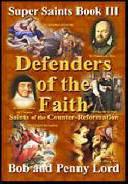 Defenders of the Faith