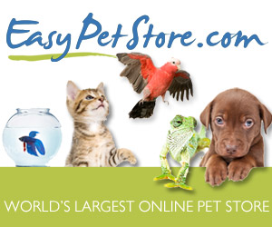 Shop for Pet Supplies