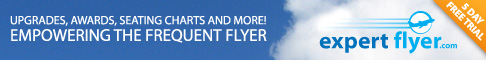 Find Airline Award & Upgrade availability