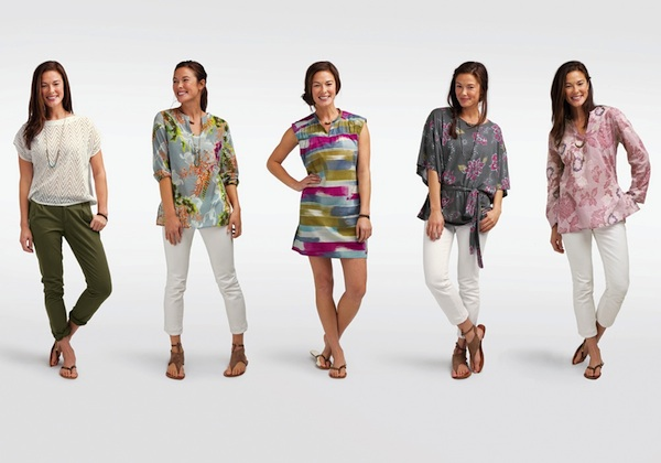 Image Result For Bali Vacation Outfits