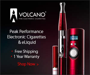 Finding the Best E-Liquid for 2020! -Top Brands & Flavors Reviewed -VOLCANO Fine Electronic Cigarettes and E-liquids -Full Review