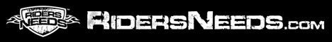 RidersNeeds.com