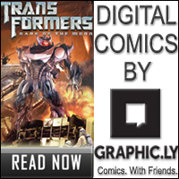 200x200_transformers ComicList: Digital Comics for 07/13/2011