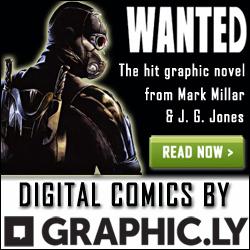 250x250_wanted ComicList: Digital Comics for 05/04/2011