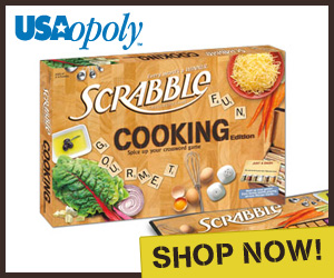 300x250 USAO Cooking Scrabble